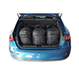 Kjust Audi A3 Sportback bouwjaar 2020 t/m heden