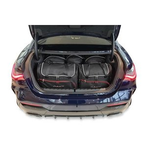 Kjust BMW 4 serie Coupe bouwjaar 2020 t/m heden