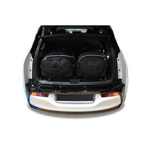 Kjust BMW i3 bouwjaar 2013 t/m heden