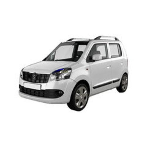 Dakdragers Suzuki WagonR