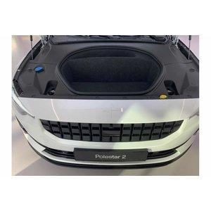 Car-Bags Polestar 2 bouwjaar 2020 t/m heden