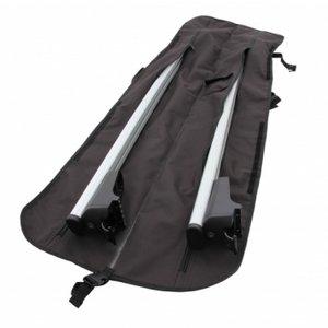 Cover-it Dakdragertas XL | 150cm