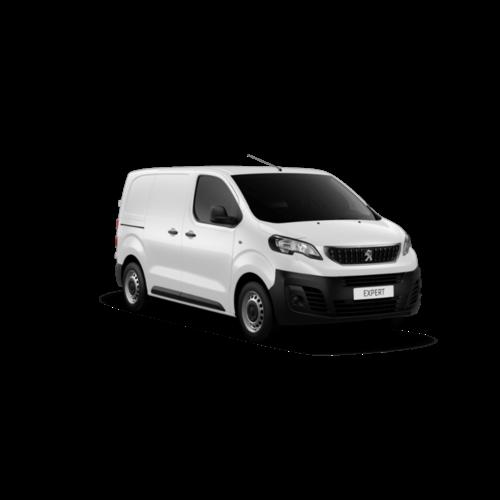 Dakdragers Peugeot Expert bouwjaar 2016 t/m heden