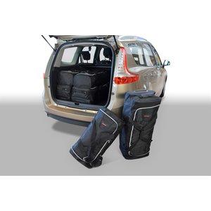 Car-Bags Renault Grand Scenic   bouwjaar 2009 t/m 2016   CarBags reistassenset