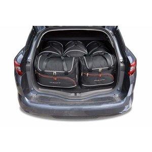 Kjust Renault Megane estate | bouwjaar 2016 t/m heden | Kjust Car bags