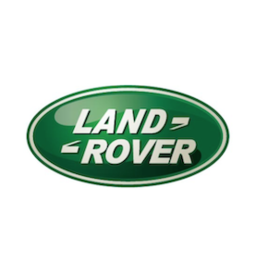 Thule dakdragers Land Rover