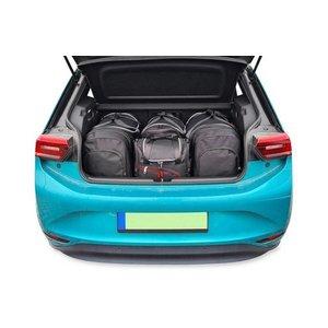 Kjust Volkswagen ID3 bouwjaar 2019 t/m heden