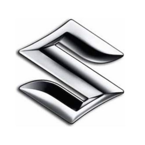 Thule dakdragers Suzuki