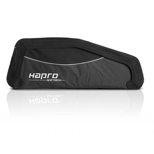 Hapro Daktas Hapro SoftBox   375 liter
