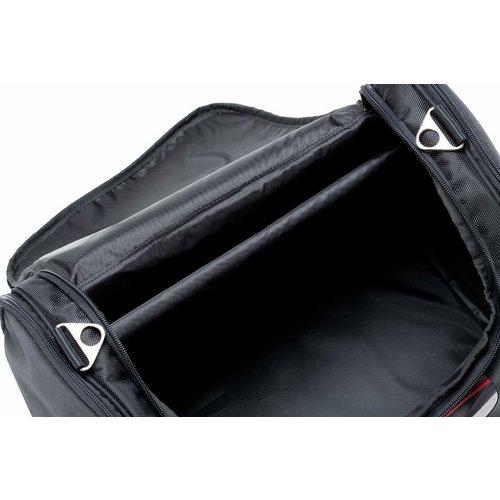 Kjust Cabinetas | 35x20x40 | 35 liter