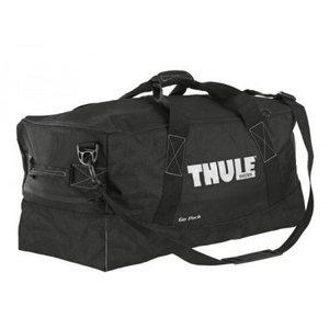 Thule Thule dakkoffer tas GoPack | 1 tas