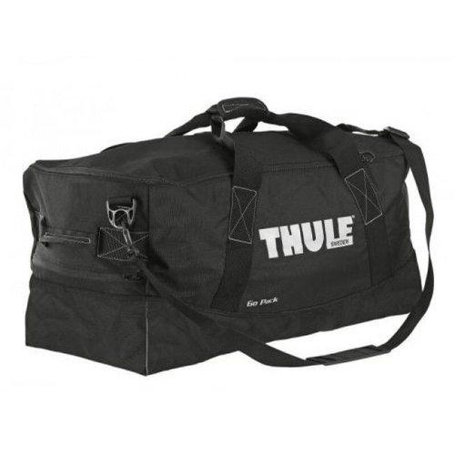 Thule Thule dakkoffer tas GoPack   1 tas
