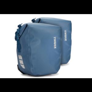 Thule Shield Pannier   13 liter   blauw   Thule fietstassen