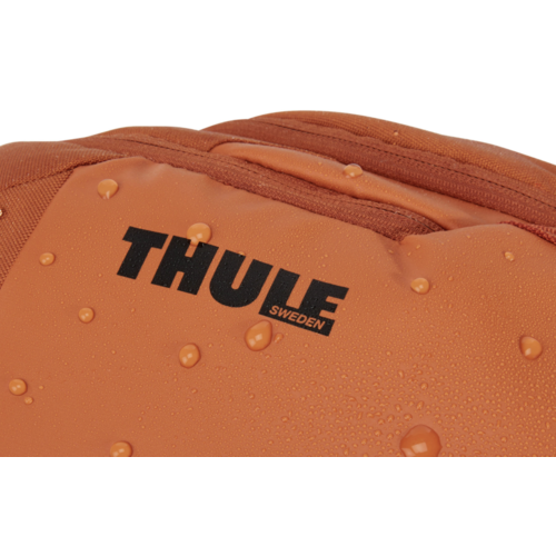 Thule Chasm   26 liter   Autumnal   Thule Laptop rugzak