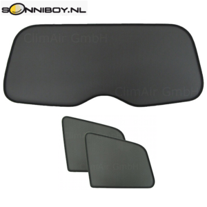 Sonniboy Audi A5 | sportback | bouwjaar 2016 t/m heden | Sonniboy