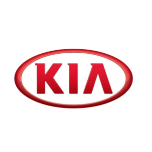 CarShades en Sonniboy zonneschermen voor de Kia