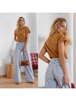 Jeans JD 378Y