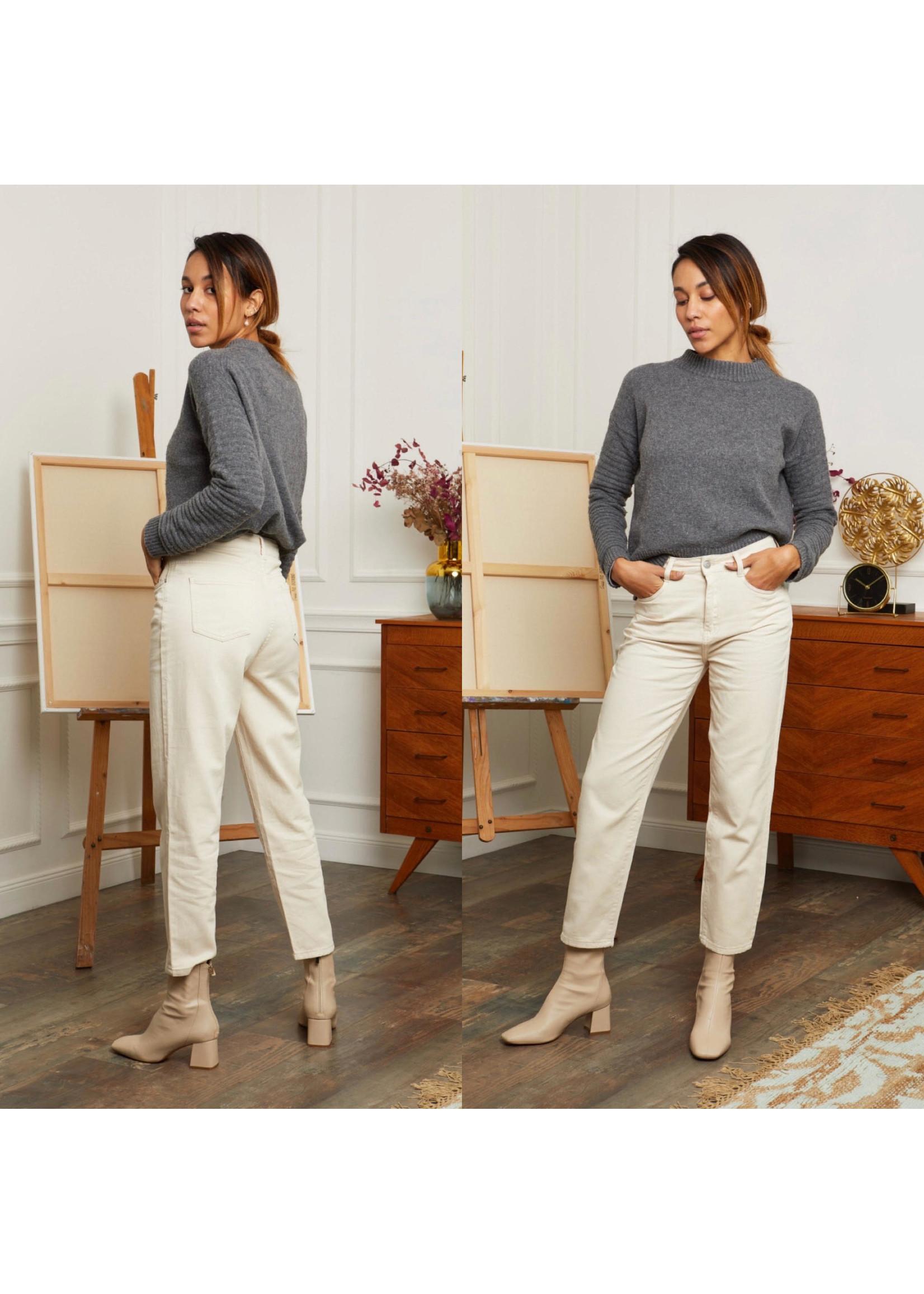 Jeans JD 327