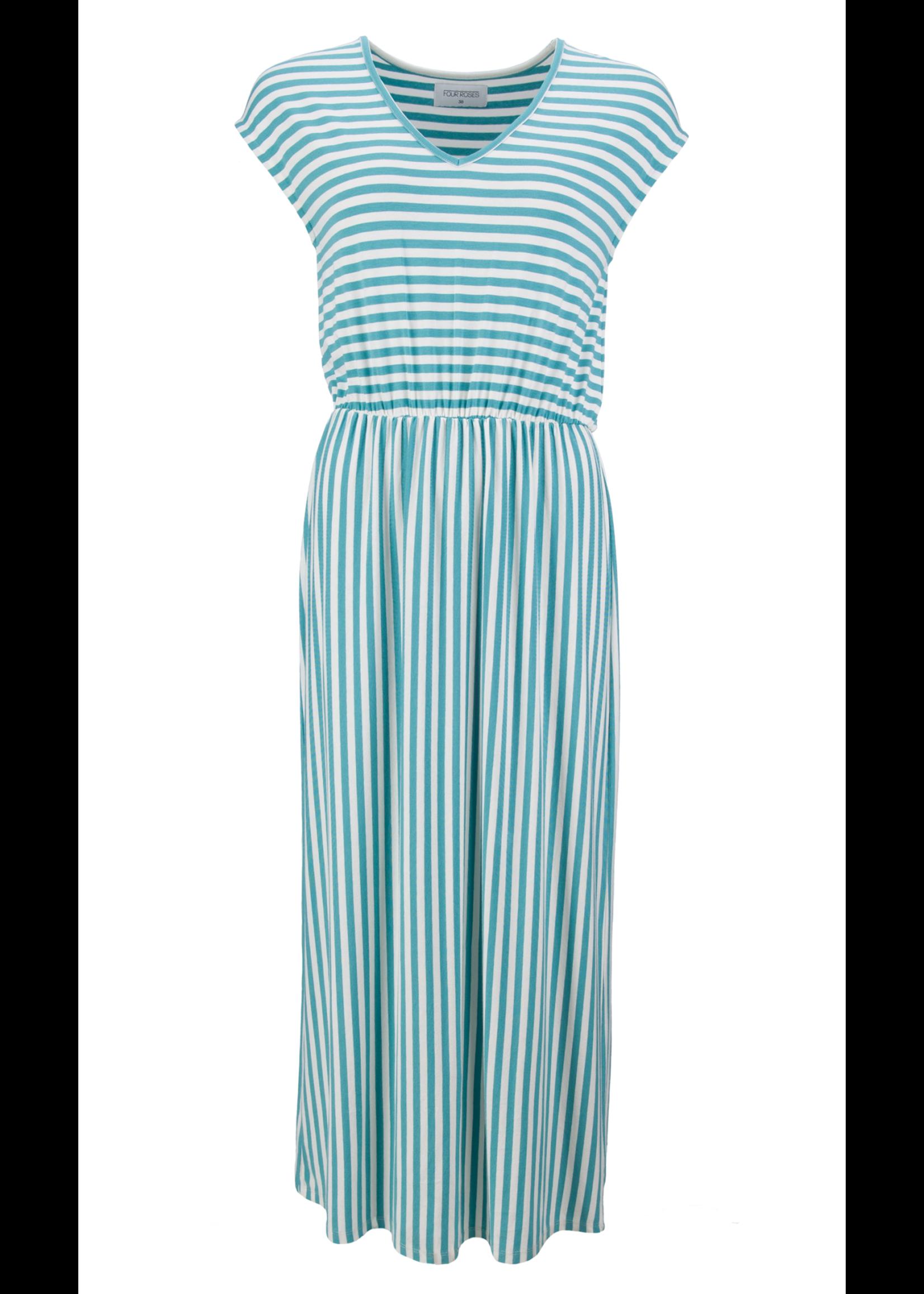 4049 CAM Dress