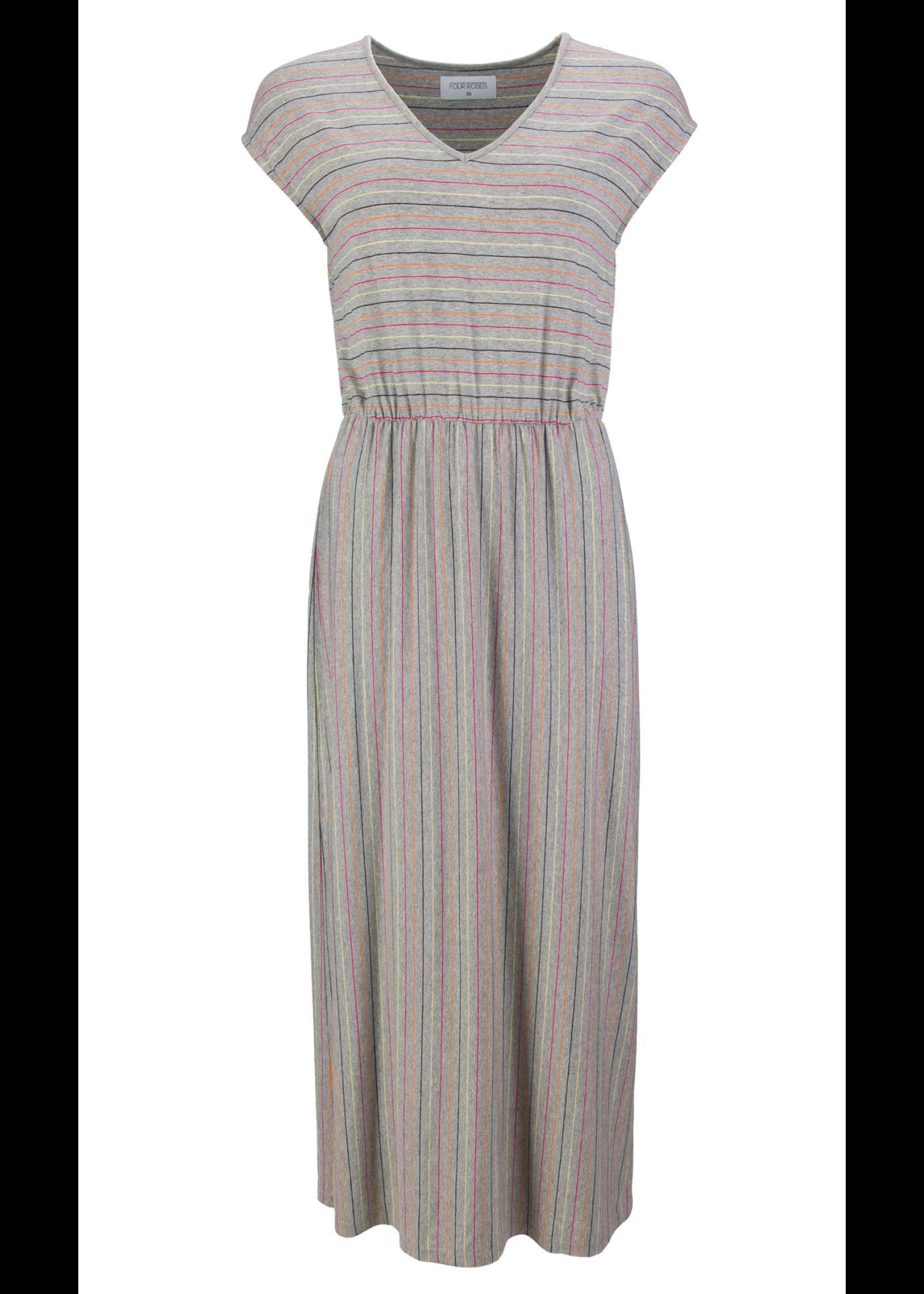4048 CAM Dress