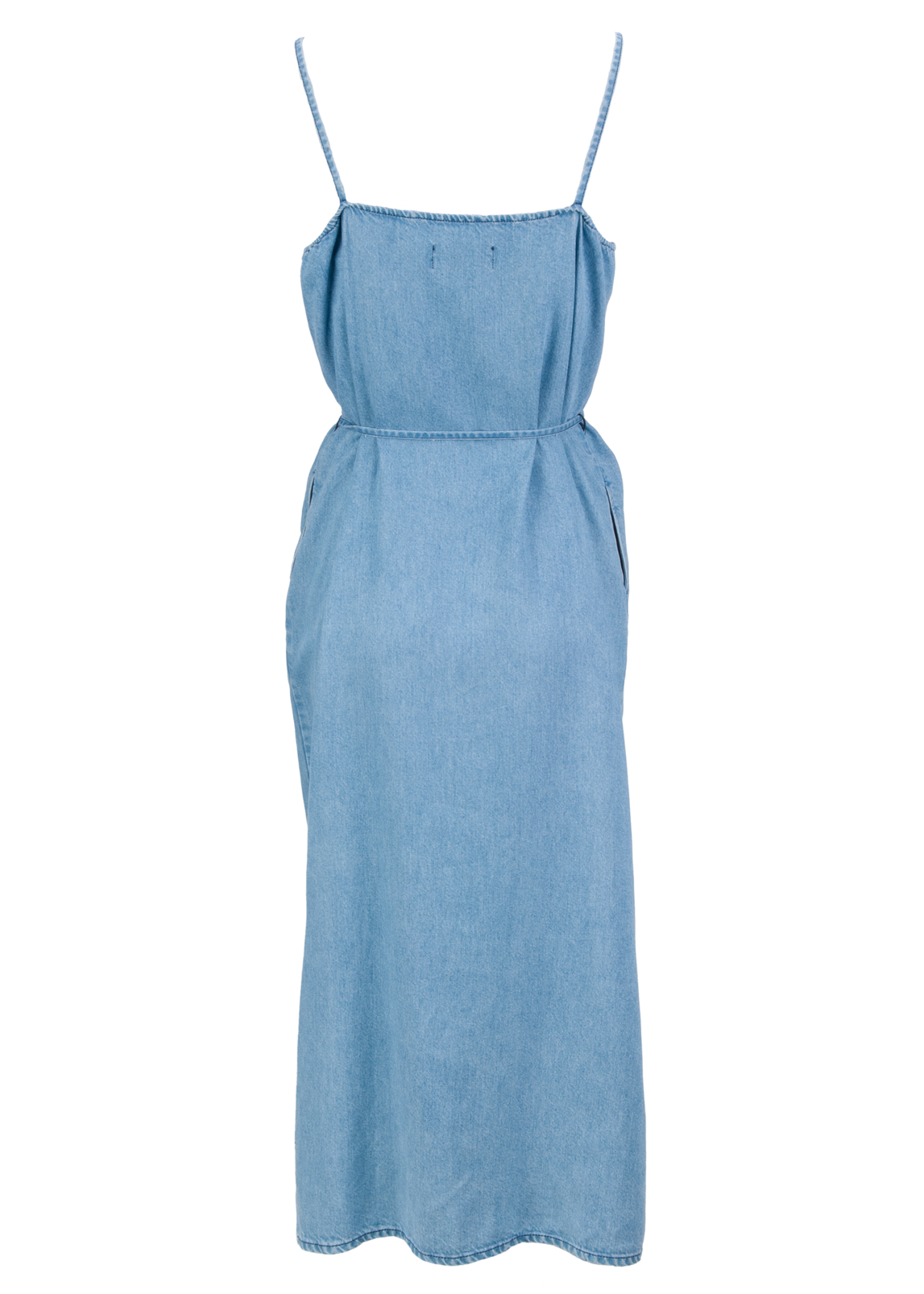 4021 WE Dress