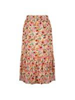 HS21.16211 Skirt garden flower