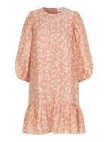 second Female 55052 Karima Dress Toasted Nut