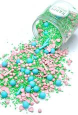 """Sprinkles """"Sweet 'n Easy"""" 30gr"""