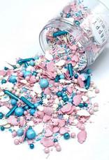 Sprinkles Sweet Heaven 30gr