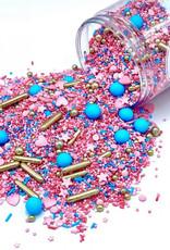 Sprinkles Royal Glitter 30gr