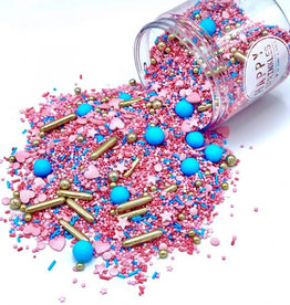 Sprinkles Royal Glitter 30gr