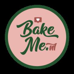 Het lekkerste en origineelste cadeau-bakmixen! Ideale relatiegeschenk, makkelijk online te bestellen. Voor 16 uur besteld=dezelfde dag verstuurd.