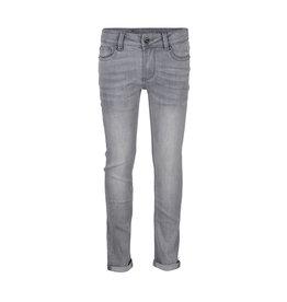 Indian Blue Jeans Grey Ryan skinny fit NOOS