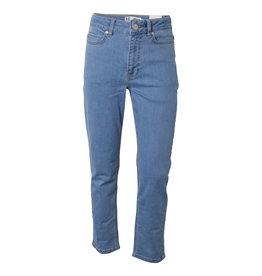 HOUNd HOUNd relaxed jeans lichtblauw