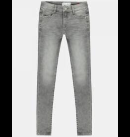 Cars Cars jeans Amaina skinny denim grey used