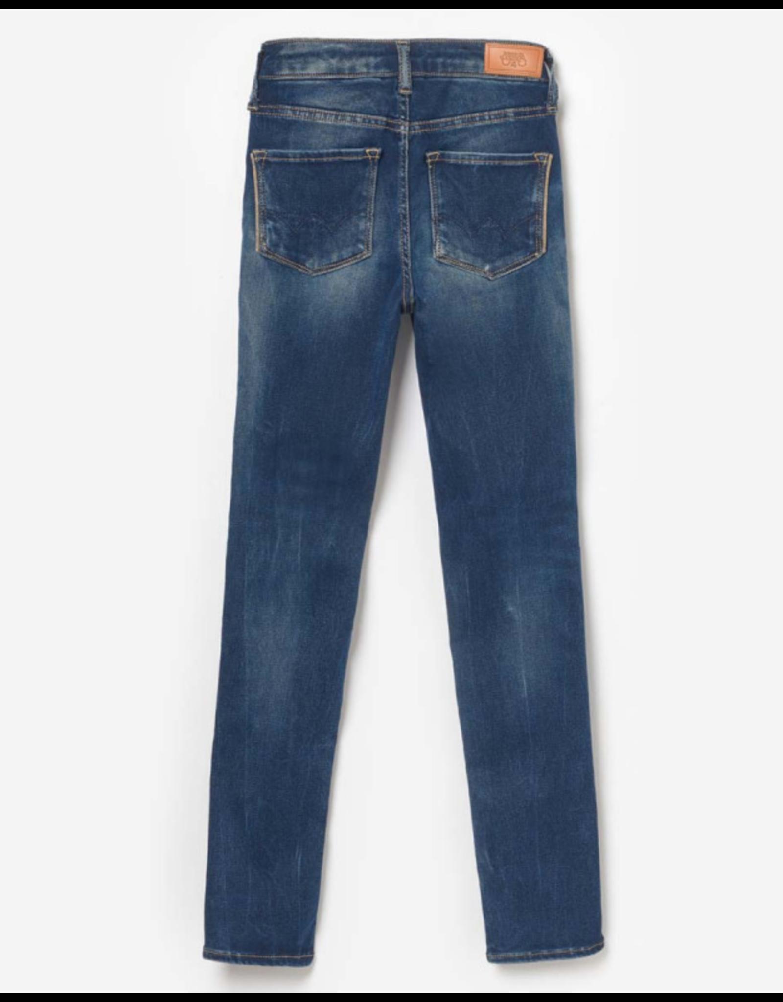 Le temps des cérises Ltdc jeans ultrapower