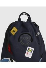Jeune Premier City Bag Mr Gadget