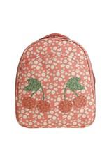 Jeune Premier Backpack ralphie Miss Daisy