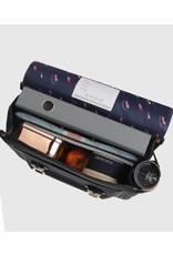 Jeune Premier It Bag Midi Icons
