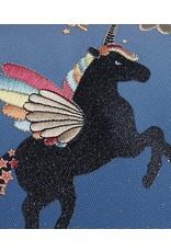 Jeune Premier It bag Midi Unicorn Universe