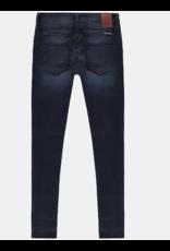 Cars Cars jeans Amazing Blue Black