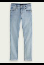 Scotch & Soda S&S jeansbroek super skinny Tigger