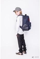 Jeune Premier Backpack Bobbie Sharkie
