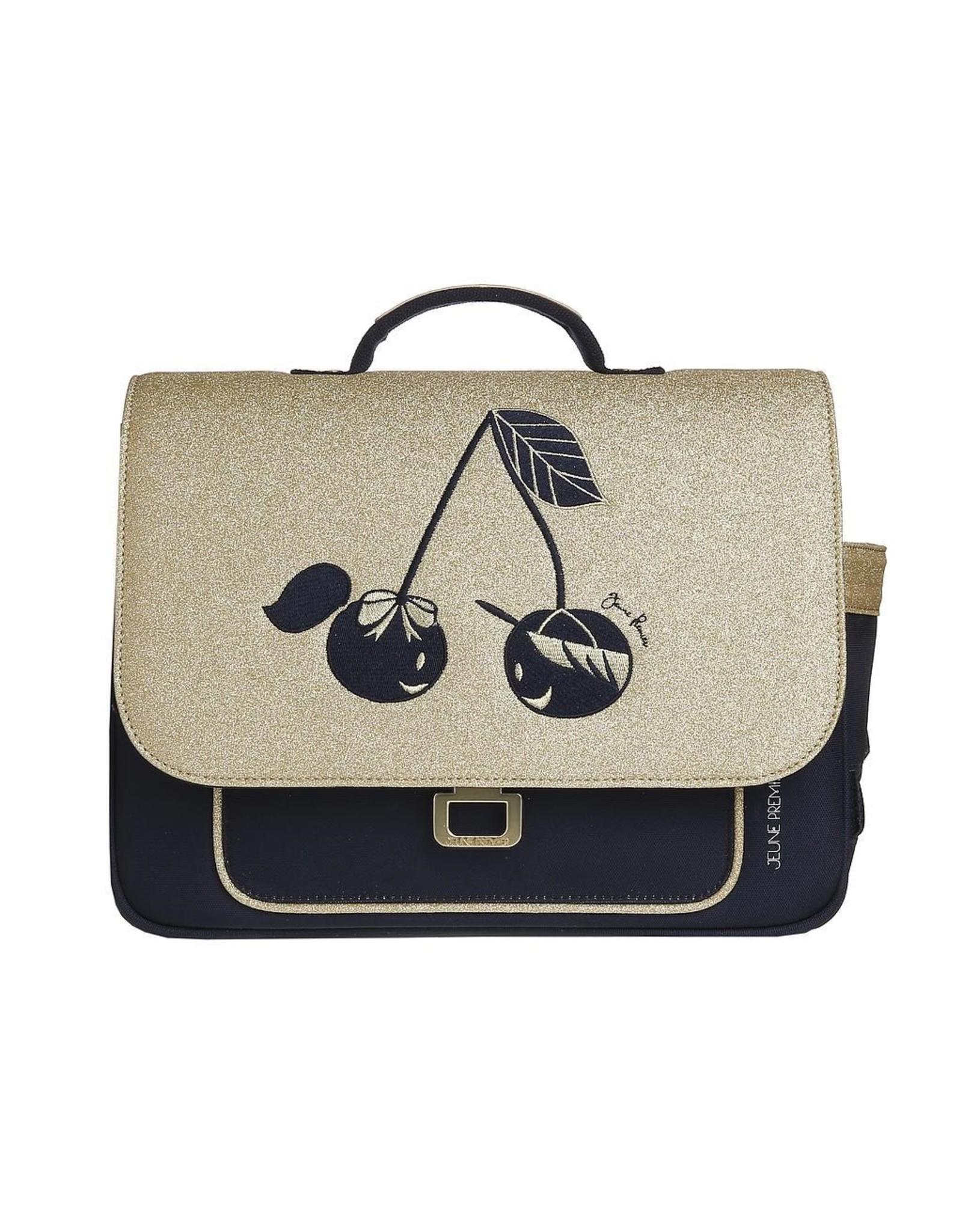 Jeune Premier It bag Mini Icons