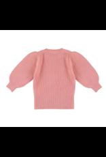 Morley Oriana wool marzipan pull