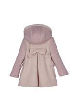 Lapin House roze mantel