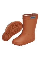 En Fant Laarsjes leather brown