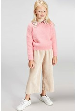 Blue Bay Pullover Rachel pink