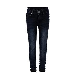 Indian Blue Jeans Blue Max slim fit