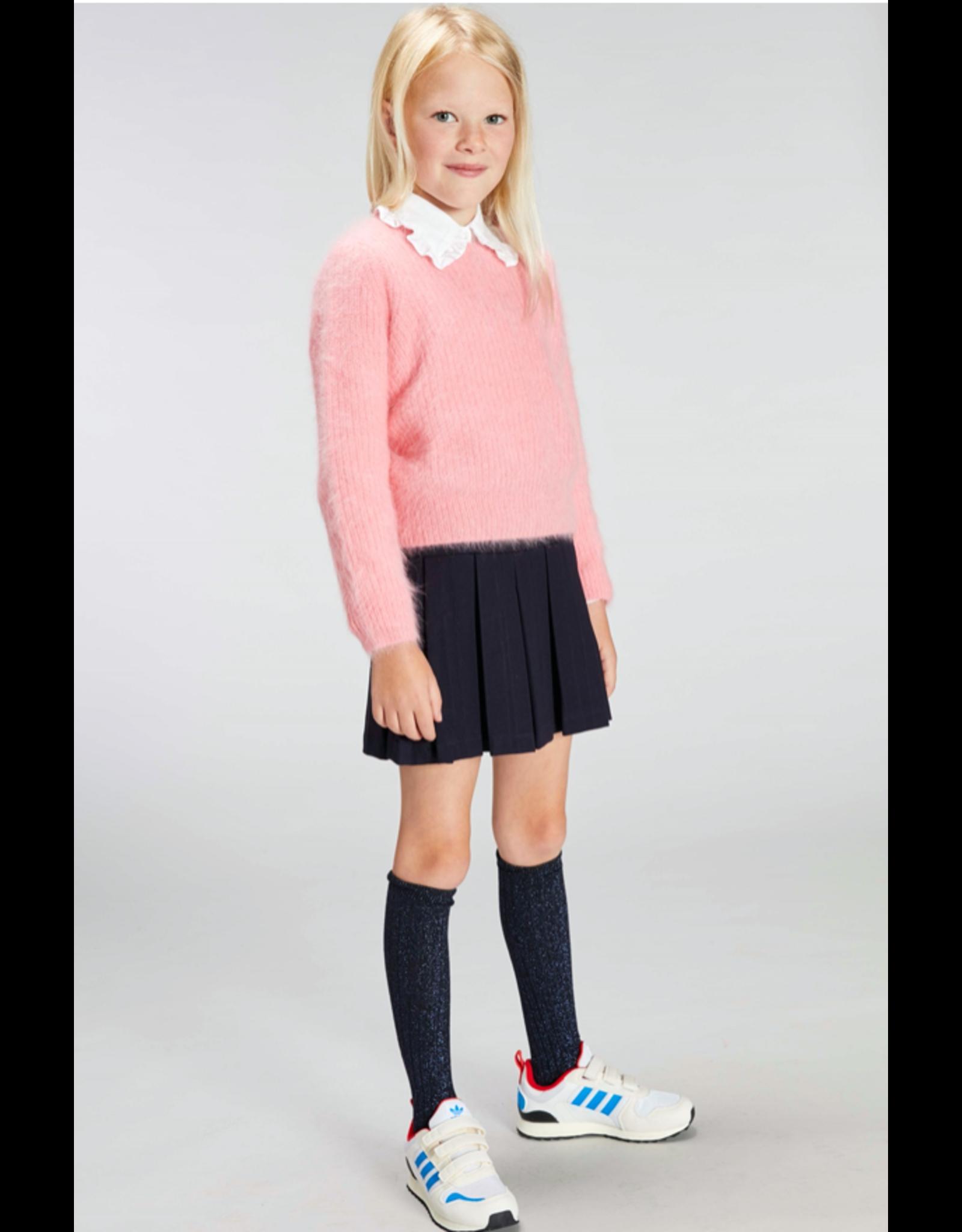 Blue Bay Skirt Kristi darkblue